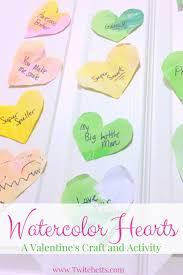 597 best valentine u0027s day for kids images on pinterest valentine