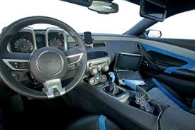 customize a camaro 973 527 3464 nj ny pa auto interior upholstery customizer