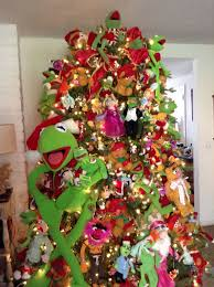 11 best muppet tree images on