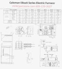 furnace blower motor wiring diagram for carrierpavrav jpg stunning