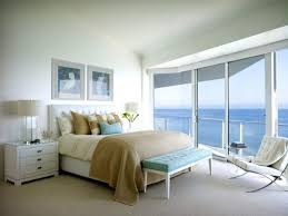 bedroom color scheme of beach resort design bedroom colors