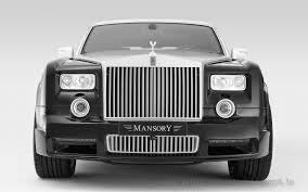 white rolls royce wallpaper rolls royce wallpapers rolls royce car pictures rolls royce hd