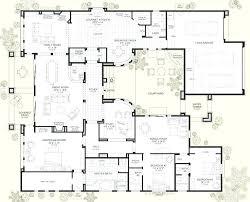 house plans luxury homes floor plans for luxury homes fokusinfrastruktur com