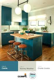 old kitchen cabinet makeover old kitchen doors for sale old kitchen cabinet doors cabinets