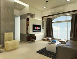 lower middle class home interior design home interior design for lower class family middle class kids of