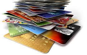 loadable debit card citibank reloadable debit card explained fast uk loans