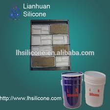 wholesale supplier silicone rubber compound silicone rubber