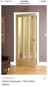 Glass Fire Doors by Office Design Internal French Doors Office Interior Doors Office