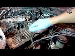 lt1 corvette valve covers how to remove corvette c4 valve covers driver side