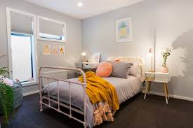 Freedom Bedroom Furniture The Block Nz 2016 Room Reveal 2 Style By Freedom Bedrooms