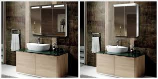 Bathroom Medicine Cabinet With Light Lowes Bathroom Mirrors Cabinets Home Depot Bath Medicine Cabinets