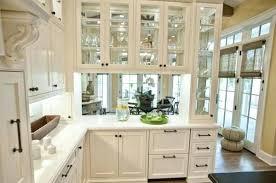 glass kitchen cabinet doors home depot glass in kitchen cabinet doors glass kitchen cabinet doors home