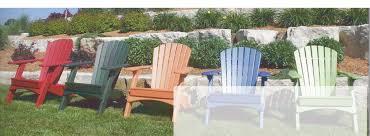 deck patio furniture hartford wi birds on deck