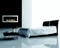 bedroom safety xtreme wheelz com