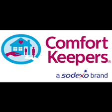 Comfort Keepers San Diego Comfort Keepers Home Health Care 120 E 12th St Tracy Ca