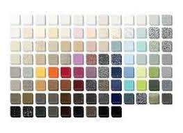 corian countertop colors buy corian countertop colors from aditya solsurf pvt ltd india