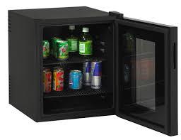 coca cola fridge glass door avanti 1 7 cu ft beverage center u0026 reviews wayfair