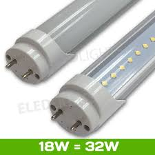 4ft led tube light 4ft t8 dimmable led tube eledlights
