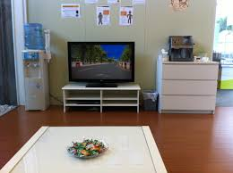 best size tv for living room what size tv for living room what size tv for living room home