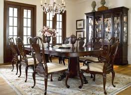 thomasville american expressions dining room set in st louis letgo