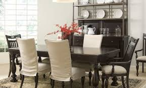 Steel Patio Set Protect Dining Chairs Tags Home Furniture Mart Used Furniture