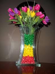 Pinterest Vase Ideas Spring Vase Filler Idea Crafty Decor Pinterest Spring
