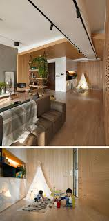206 best living spaces images on pinterest architecture house