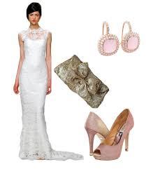 lively wedding dress the lively wedding dress