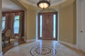 marble floor design ideas home design ideas