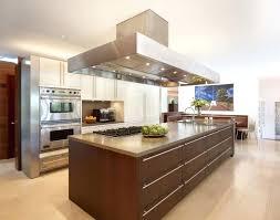 kitchen islands with stove top white granite kitchen island with built in stove top stove top or