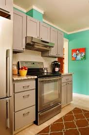 Grey And Turquoise Kitchen by 17 Best Images About Kitchen In Progress On Pinterest Dhurrie