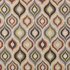 hobby lobby home decor fabric get redstone garrett home decor fabric online or find other home