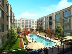 one bedroom apartments in md domain college park apartment rentals in college park md at the