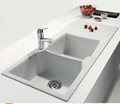 lavelli granito il lavello in cucina lineatre arredamenti alberobello