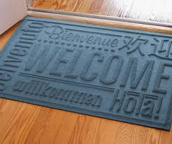funny welcome mats image of 17 funny doormats for your house
