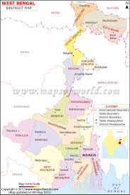 Map Burma 8 Best Burma To Bhutan Images On Pinterest Bhutan Maps And