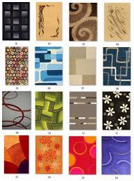 Modern Carpets And Rugs Second Marketplace Ls Hoof Modern Carpets Rugs