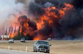 Wildfire Winters California by In A Summer Of Wildfires And Hurricanes My Son Asks U201cwhy Is