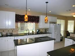 Big Island Kitchen by Dan Cindy Home Tours