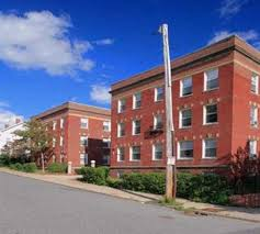 1 Bedroom Apartments In Boston 1 Bedroom Apartments For Rent In Roslindale Ma U2013 Rentcafé