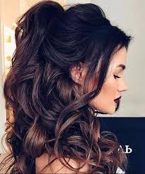 upstyles for long hair 50 dreamy wedding hairstyles for long hair my new hairstyles