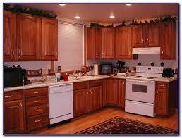 Houzz Kitchen Cabinet Hardware Kitchen Cabinet Hardware Ideas Houzz Kitchen Set Home Design