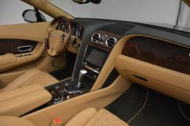 bentley mulsanne 2017 interior 2017 bentley continental gt v8 s stock b1196 for sale near