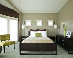 chambre a coucher deco deco chambre a coucher chambre a coucher idee deco 14 id c3 a9es d