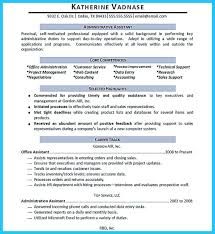 resume templates administrative manager pay scale awesome writing your assistant resume carefully resume template