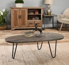 coffee table ideas coffee tables thippo