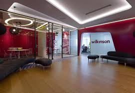interior design charming corporate office design concepts office