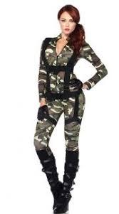 Halloween Marine Costumes Military Costumes Military Costume Military Halloween Costumes