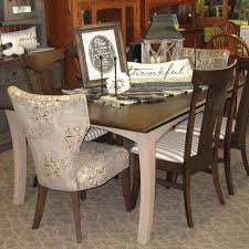 paula deen dining room furniture dining tables glass top coffee table with driftwood base wood