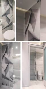 Bathroom Dividers Glass Dividers Myodo Artful Architectural Glass